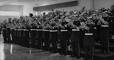 Agrupacion Musical Despojado de Jaen Semana Santa Jaén