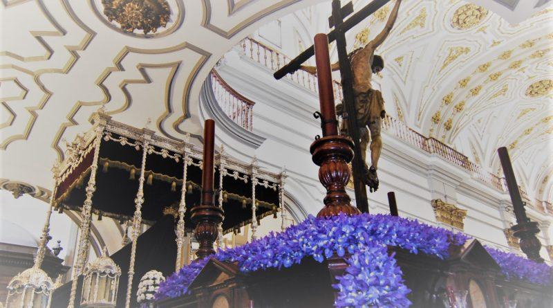 Dolores de San Juan