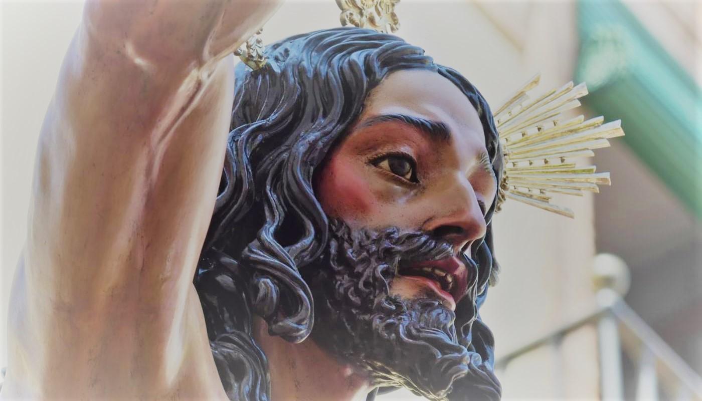 Domingo de Resurrección - Sevilla