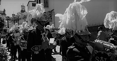 El Sol - Semana Santa Sevilla