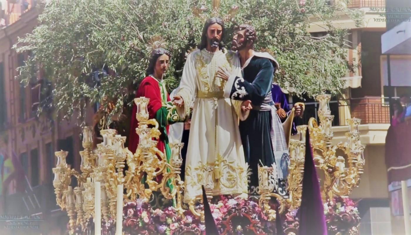 Redención de Sevilla
