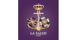 Salud - Semana Santa Cádiz
