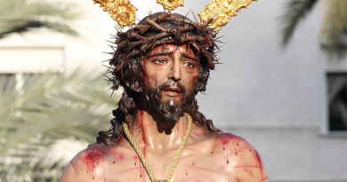 Semana Santa - Cádiz