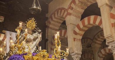 Semana Santa - Córdoba