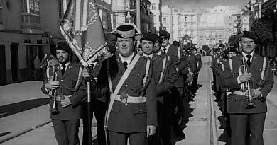 Veterana - Semana Santa Sevilla