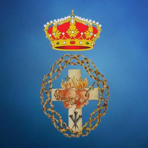 Itinerarios Semana Santa Almeria