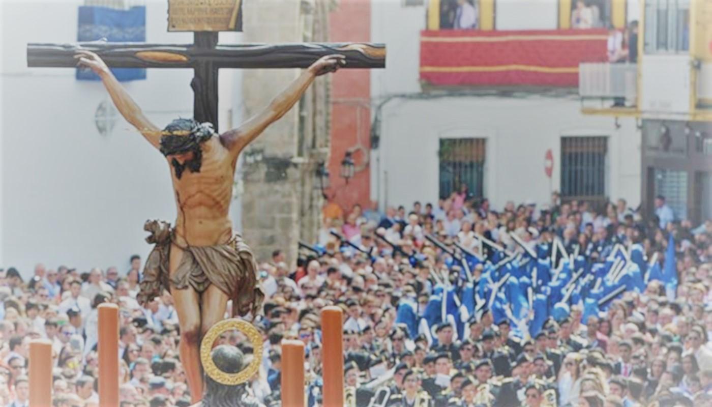 Buena Muerte San Julian