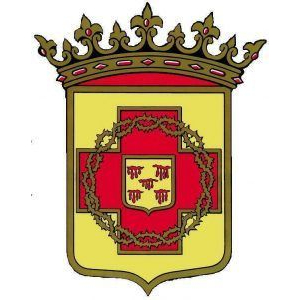 Caridad Jueves Santo Córdoba