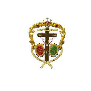Conversion Viernes Santo Córdoba