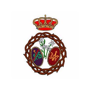 Coronación Martes Santo Almeria