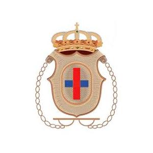 Cristo de Gracia Jueves Santo Córdoba