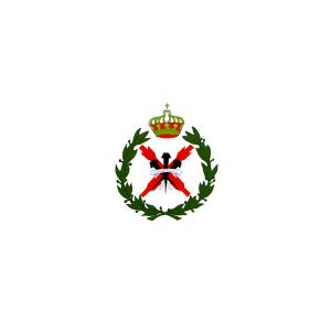 Escudo Dolores Lunes Santo Granada