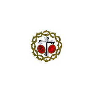 Escudo Dulce Nombre Domingo de Resurrección Granada