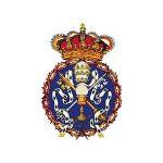Escudo Expiración Miércoles Santo Málaga