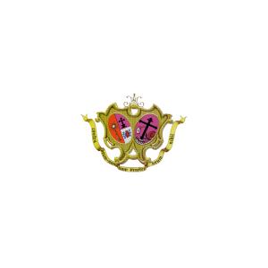 Escudo Favores Viernes Santo Granada