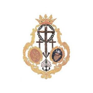 Escudo Salesianos - Miércoles Santo Málaga