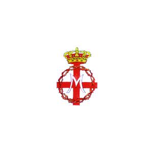 Escudo Salesianos Jueves Santo Granada