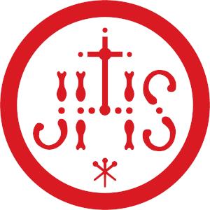 Escudo San Isidoro Viernes Santo en Sevilla