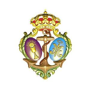 Esperanza de Triana MADRUGÁ EN SEVILLA