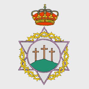 Estrella Domingo de Ramos en Jaén