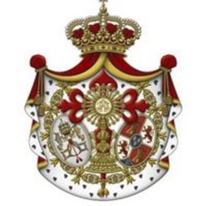 La Exaltacion Jueves Santo en Sevilla