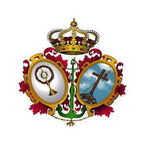 La Lanzada Miércoles Santo en Sevilla