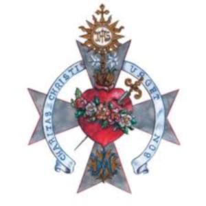 La Mision Viernes de Dolores Sevilla