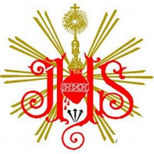 Las Siete Palabras Miércoles Santo en Sevilla