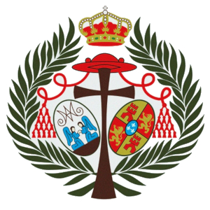 Los Negritos Jueves Santo en Sevilla