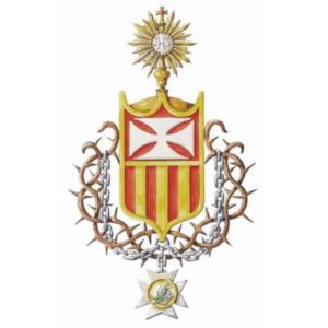 Itinerarios Semana Santa Córdoba