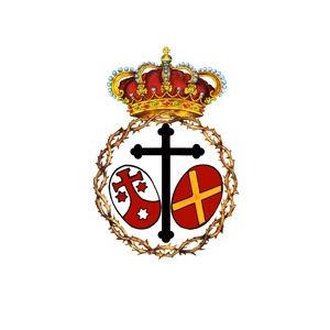 Misericordia Jueves Santo en Málaga