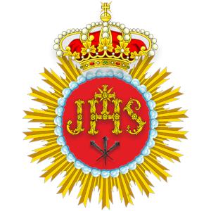 Nazareno Jueves Santo Córdoba
