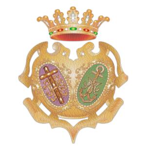 Nueva Esperanza - Martes Santo en Málaga