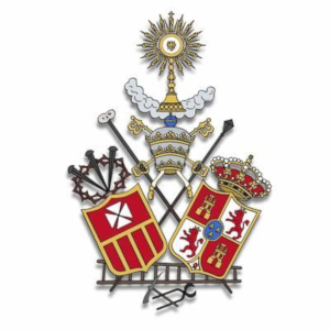 Pasion Jueves Santo en Sevilla