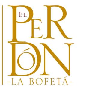 Perdon Miércoles Santo Córdoba