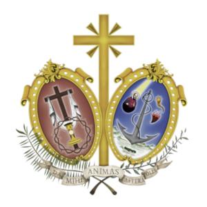 Prendimiento Martes Santo en Córdoba