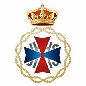 Rescate - Martes Santo en Málaga