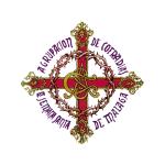Resucitado - Domingo de Resurrección Málaga