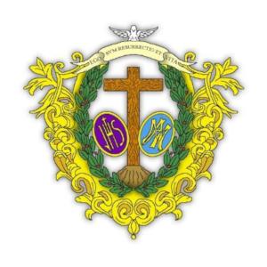 Domingo de Resurrección Huelva