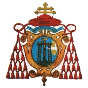 Sagrada Mortaja Viernes Santo en Sevilla