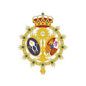 San Bernardo Miércoles Santo en Sevilla