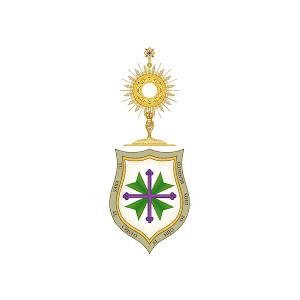 San Gonzalo Lunes Santo en Sevilla