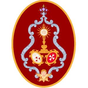 Sangre Martes Santo en Córdoba
