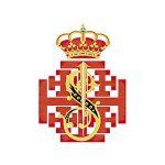 Sepulcro Viernes Santo Málaga