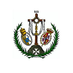 Soledad Sábado Santo en Sevilla