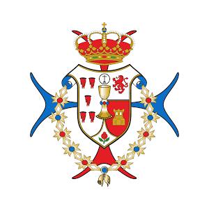 Trinidad Sábado Santo en Sevilla