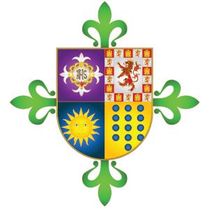 Universitaria Martes Santo en Córdoba